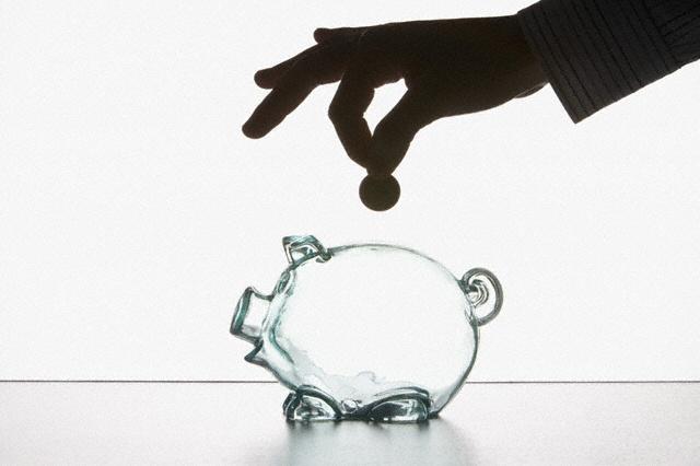 Как быть тем, у кого вклады в рублях