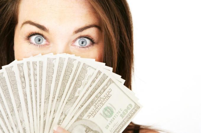 Как воротить деньги за авто