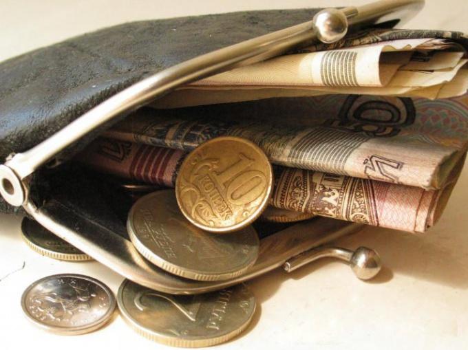 Как перейти с военной пенсии на гражданскую