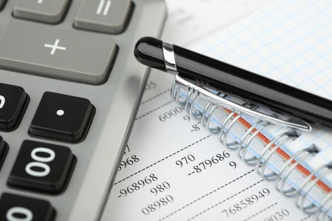 Как списать кредиторскую задолженность