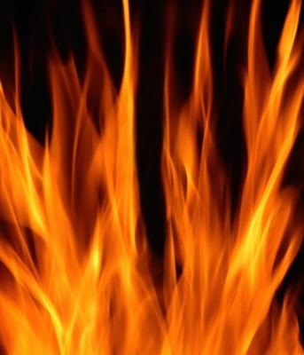 Как определить класс пожарной опасности