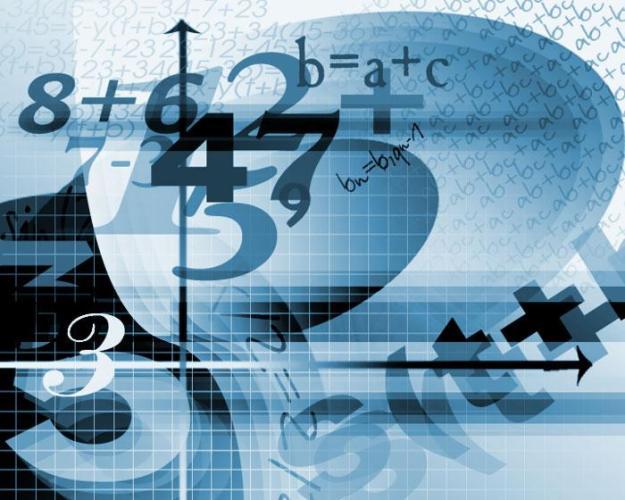 Как сдать математический анализ