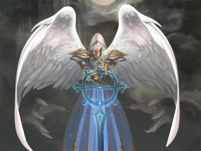 Как играть heroes of might and magic 5