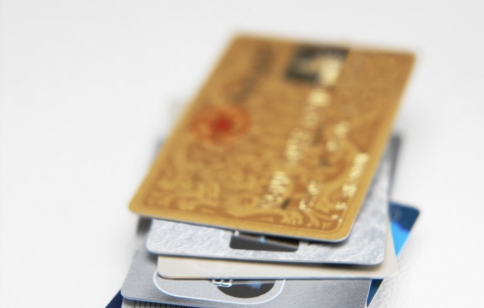 Как перевести деньги с Visa на Яндекс.Деньги