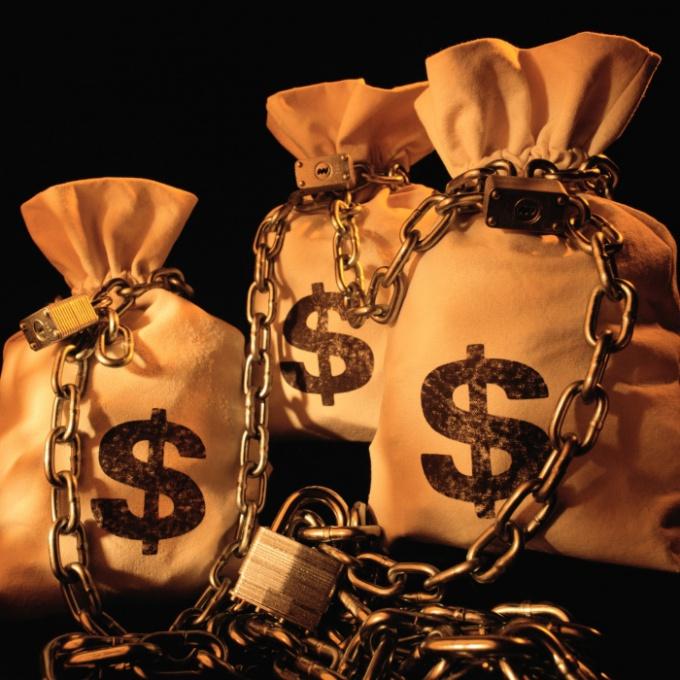 Как взыскать дебиторскую задолженность