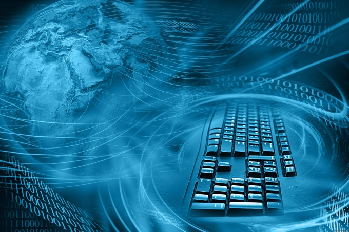 Как создать свой интернет-провайдер