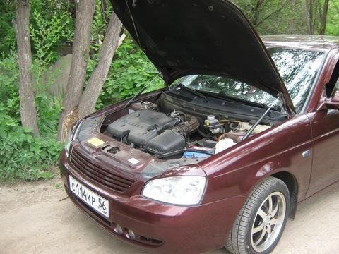 Как найти короткое замыкание в автомобиле