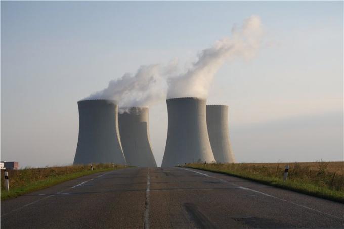 Как сделать реактор