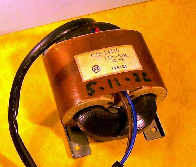 Светодиодные светильники для гаража - купить светодиодные