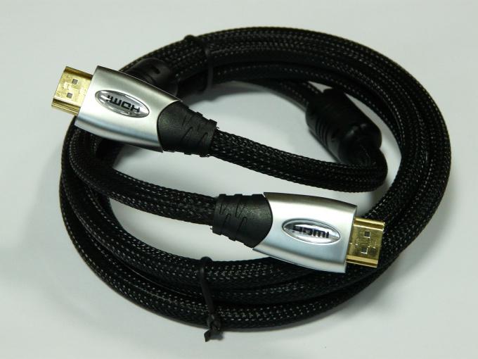 Как выбрать тв кабель