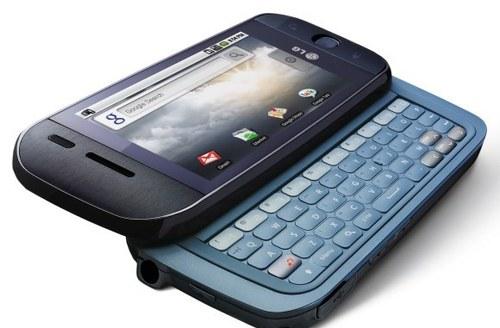 Как увеличить память смартфона