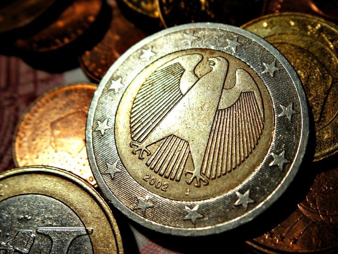 Как фотографировать монеты