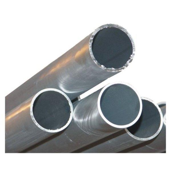 Как узнать диаметр трубы