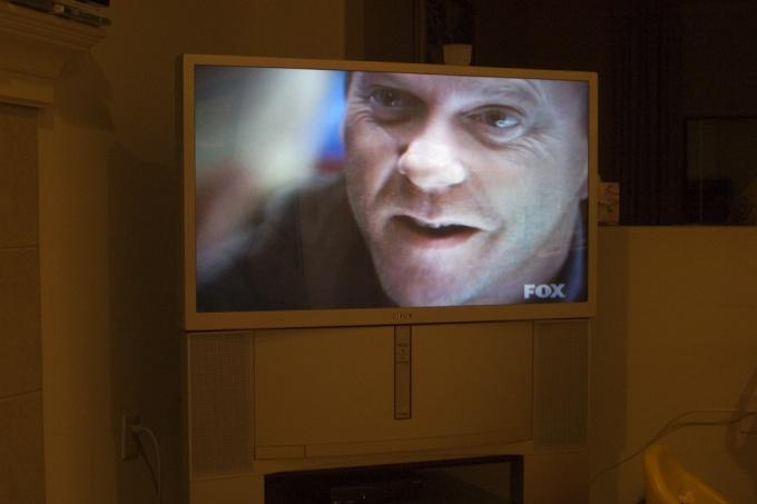 Как смотреть ip-tv player