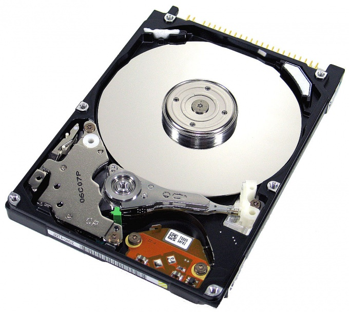 Как установить dvd дисковод