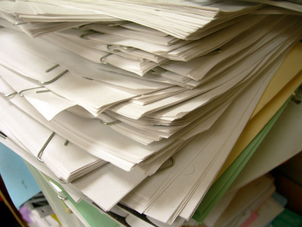 Как написать письмо в отдел образования