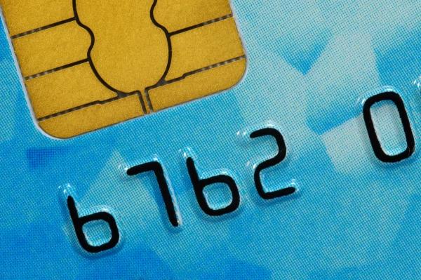 Как узнать счёт на карточке через интернет