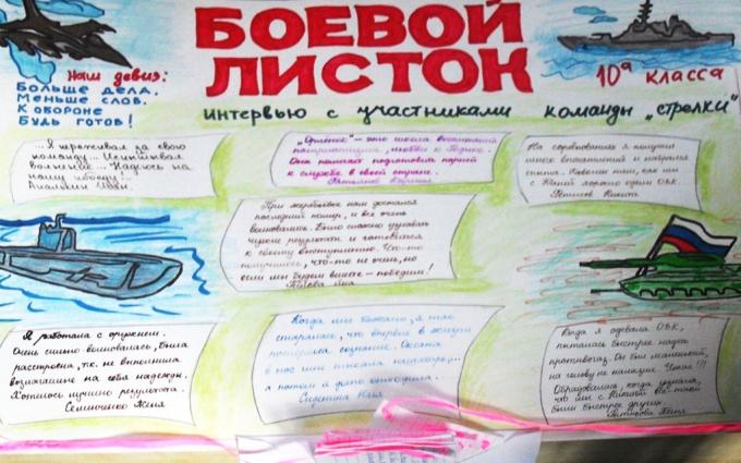 Оформить больничный лист официально в Москве Ховрино