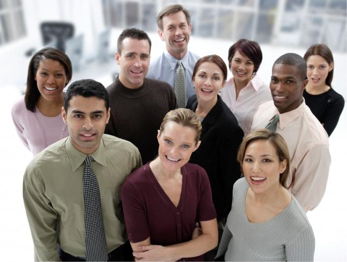 Как решать задачи на производительность