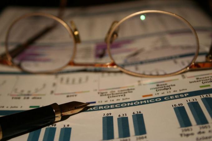 Как посчитать экономический эффект