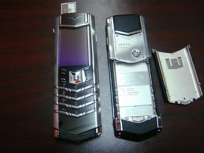 Как определить модель китайского телефона
