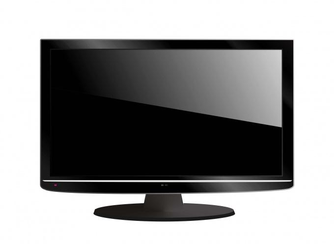 Как обновить программное обеспечение телевизора