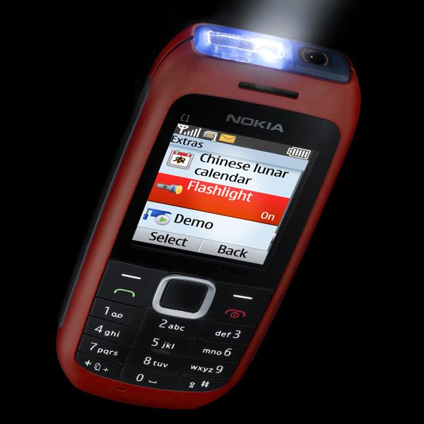 Как зарядить телефон, если нет зарядки