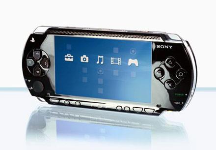 Как подключить PSP к ноутбуку