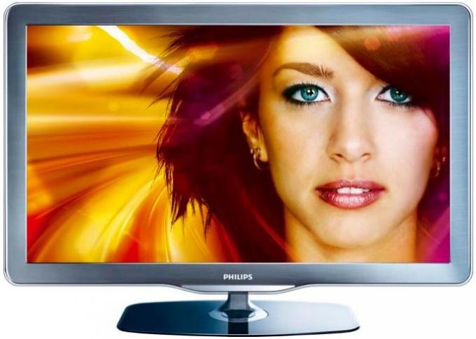 Как настроить телетекст в телевизоре