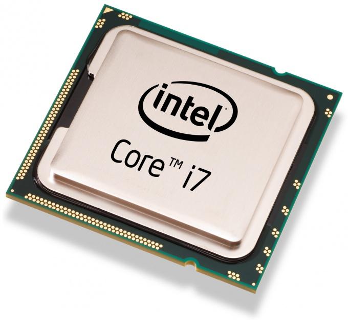 Как увеличить напряжение процессора