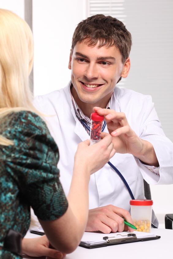 How to treat brain ischemia