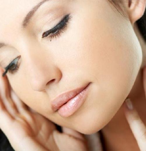 Как лечить периоральный дерматит