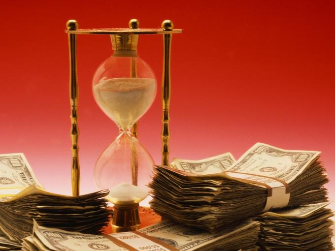 Как найти предельный доход