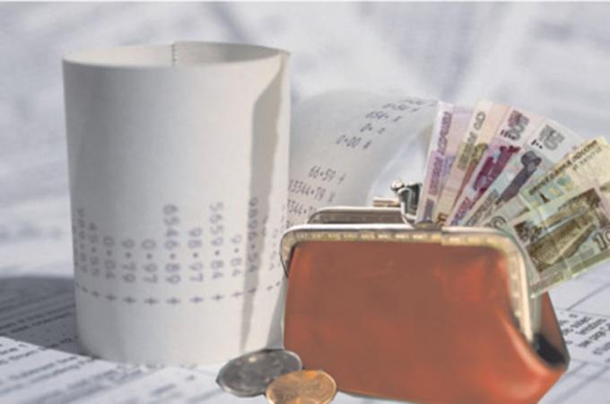Как платить минимальные налоги