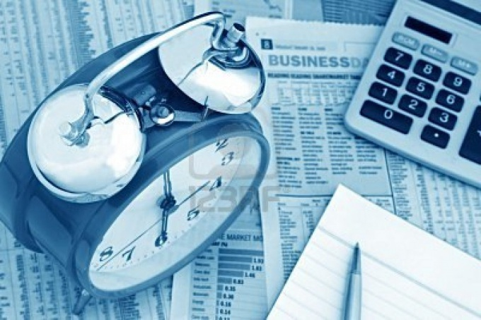 Как уменьшить дебиторскую долг