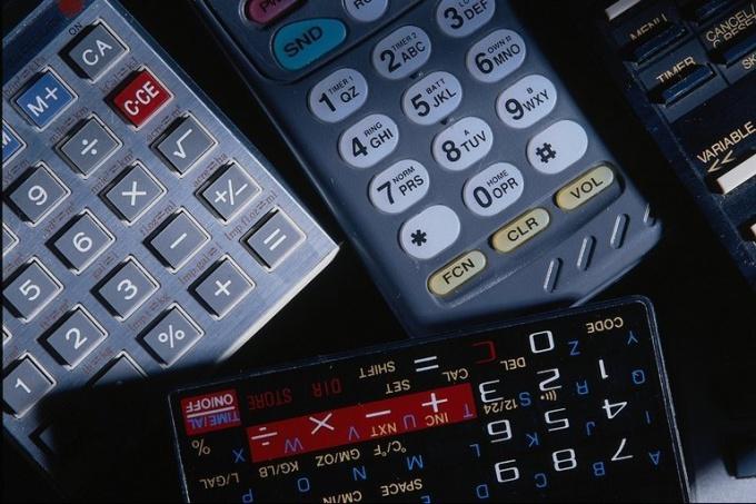 Как заполнить платежное поручение по уплате НДС