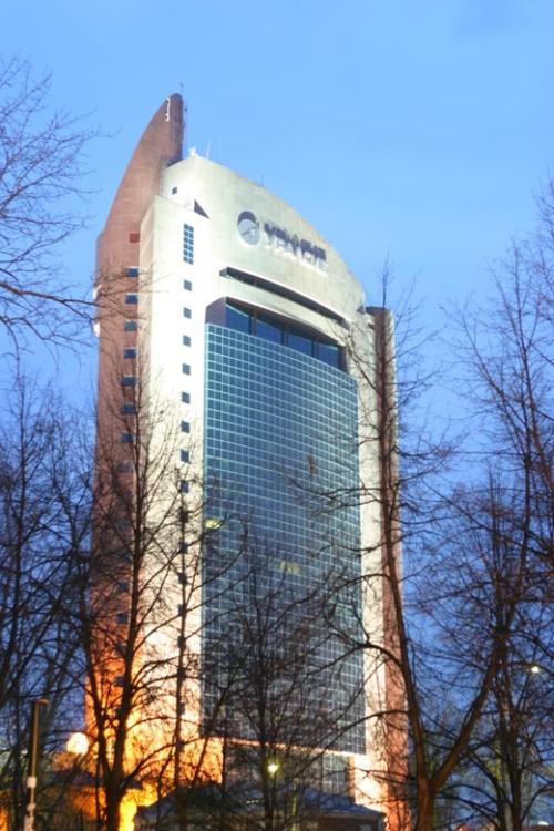 Как открыть филиал банка