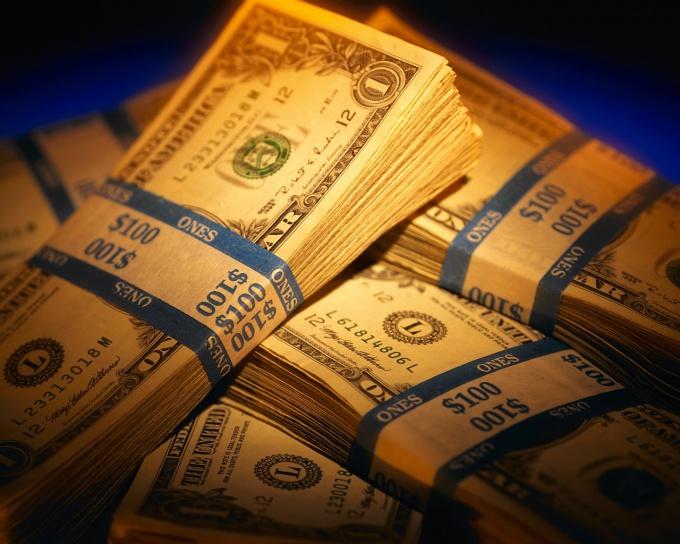 Как распределять расходы ЕНВД и УСН