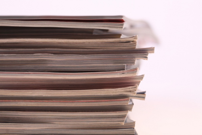 Финансовая информация: как читать и понимать