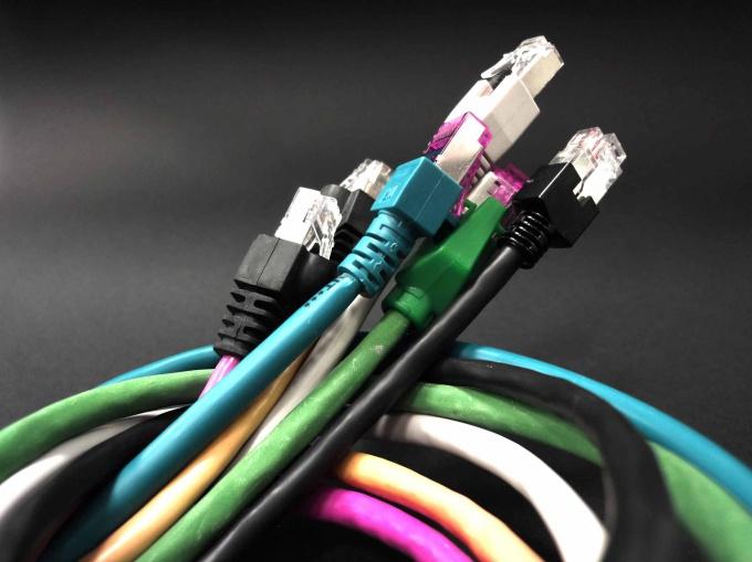 Как подключить интернет в Казахстане