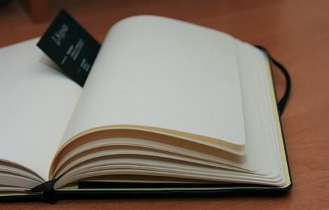 Как писать интерпретацию