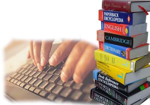 Как перевести диплом на английский