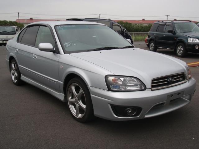 Как купить автомобиль с аукциона в Японии