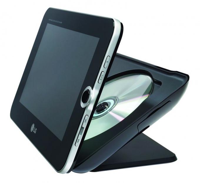 Как положить бери бумагу DVD от караоке