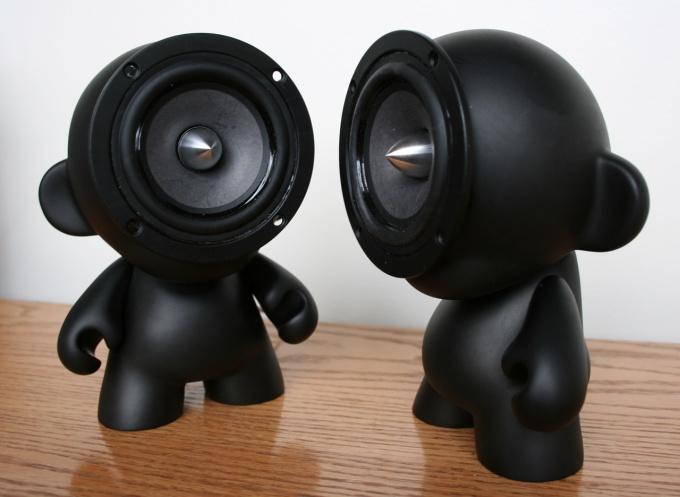 Как улучшить качество звука