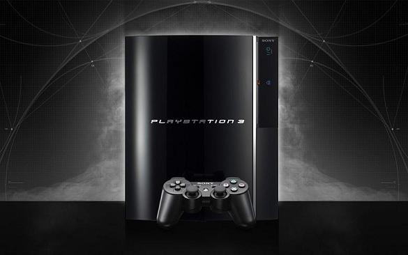 How to connect PC and Sony Playstation 3