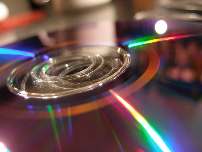 Как скопировать blu-ray