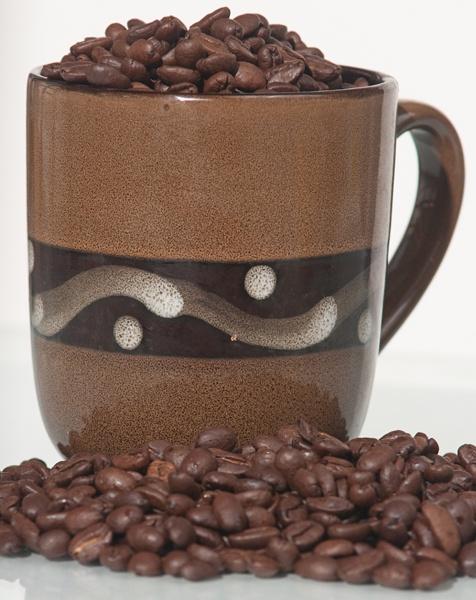 Как выбрать растворимый кофе