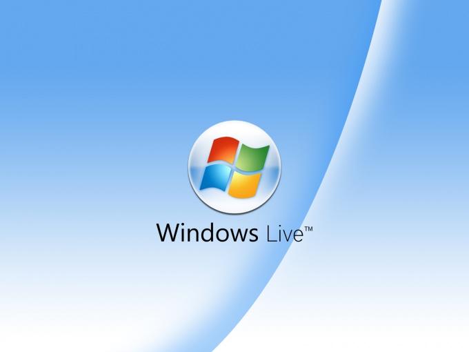 Как настроить почту Windows Live
