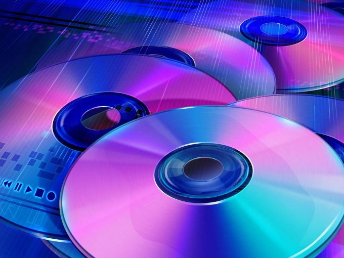 Как создать аварийный диск Windows